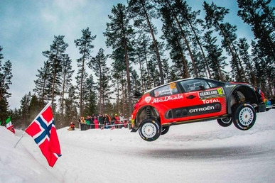 Mad-Ostberg-(Citroen-C3-WRC)-6-¦-Rally-Suecia