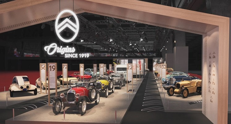 RETROMOBILE_Desktop_747x400