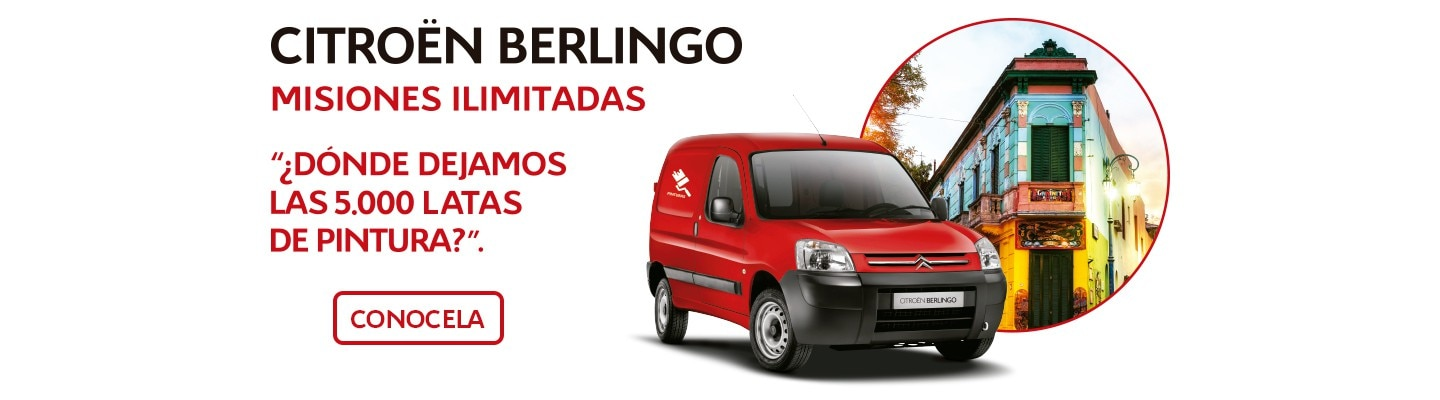 Banner-Berlingo-Desk