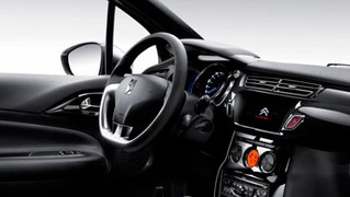 DS3_INTERIOR_GPS